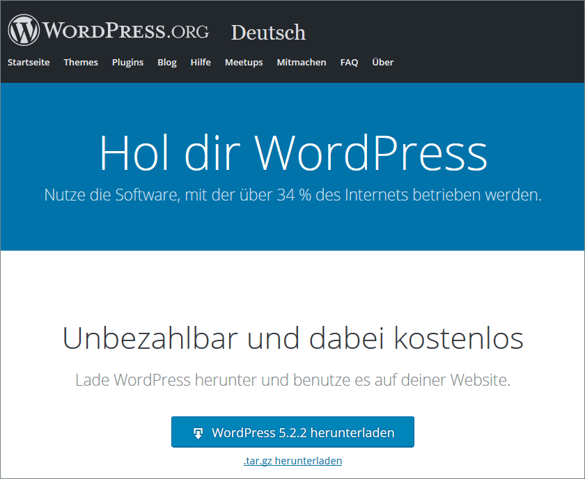 2019-08-27-blog-erstellen-wordpress-org.png