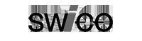 Swico-Logo