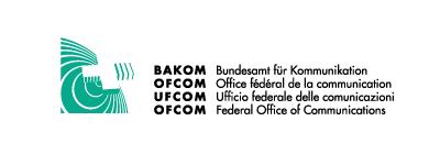 BAKOM-Logo