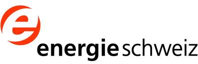 EnergieSchweiz-Logo