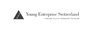 Young Enterprise Switzerland Logo