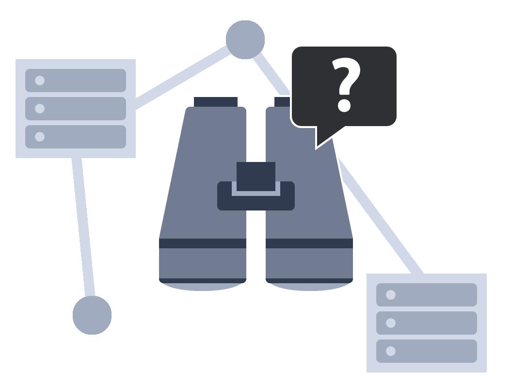 Domain Check Freie Domains finden & registrieren   Hoststar