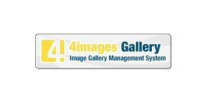 4images-Logo