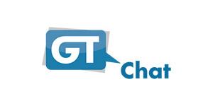 GT-chat-Logo