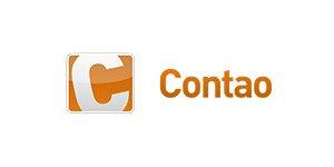 Contao-Logo