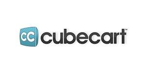 CubeCart-Logo