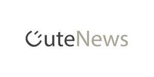 CuteNews-Logo