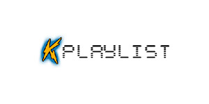kPlaylist-Logo