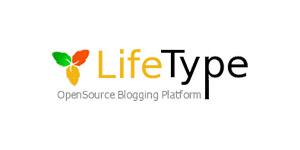 LifeType-Logo