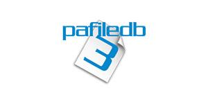 paFileDB-Logo