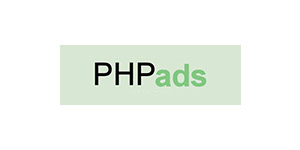 PHPads-Logo