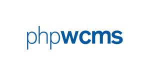 phpwcms-Logo