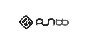 PunBB-Logo