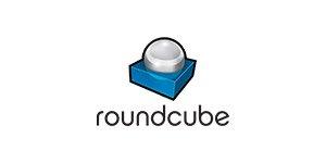Roundcube-Logo
