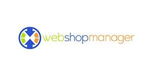 WebShopmanager-Logo