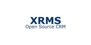 XRMS-Logo