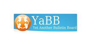 YaBB-Logo