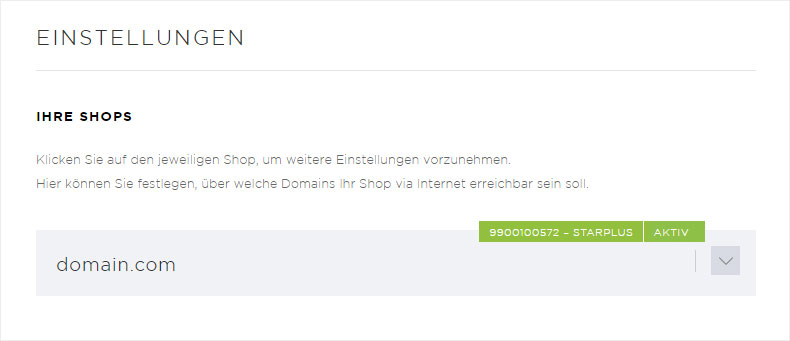 Gemütlich Drahtmutter Twister Bilder - Die Besten Elektrischen ...